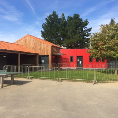 extension-bois-cintree-ecole-godard-charpente