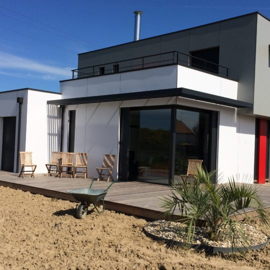 maison-architecte-bois-la-marne-loire-atlantique-godard-charpente