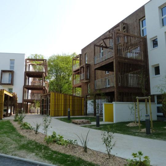 balcon-structure-poteau-poutre-godard-charpente