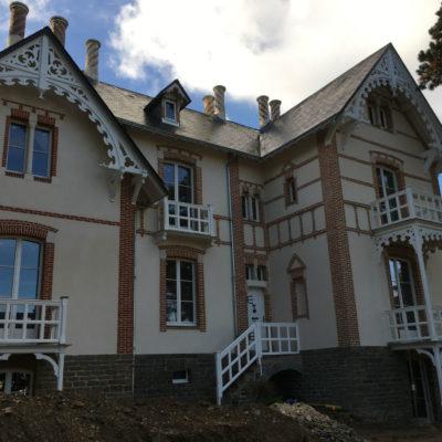 renovation-villa-pornic-godard-charpente