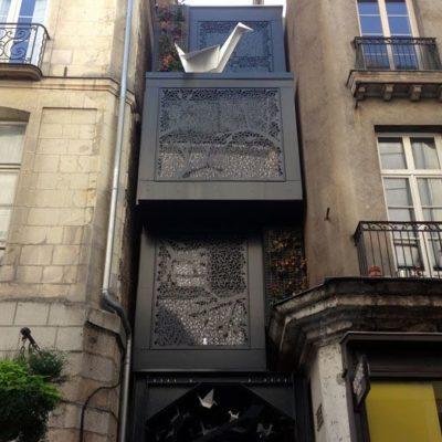 micr-home-nantes-architecture-microscopique-godard-charpente