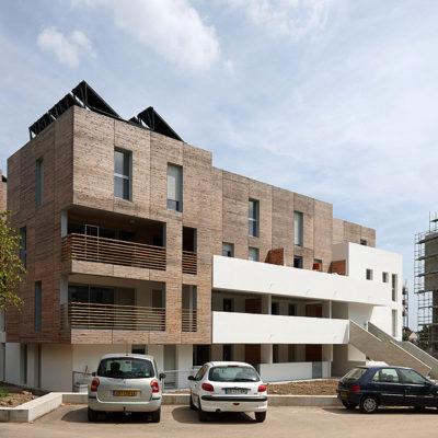 residence-tilleuls-saint-herblain-godard-charpente