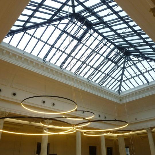 hotel-radisson-nantes-godard-construction-bois