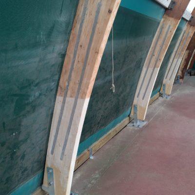 tennis-club-pornichet-renforcement-structure-bois-godard-charpente