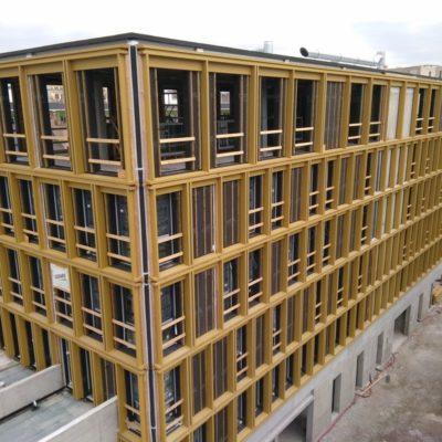 logement-ebene-facade-mixte-bois-beton-godard-constructions-bois