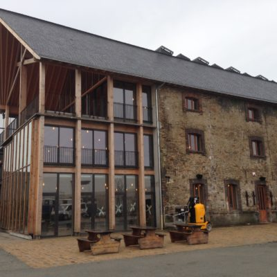 micro-brasserie-chantenay-nantes-godard-constructions-bois
