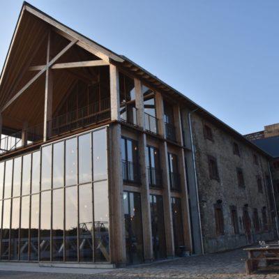 microbrasserie-chantenay-nantes-facade-godard-charpente