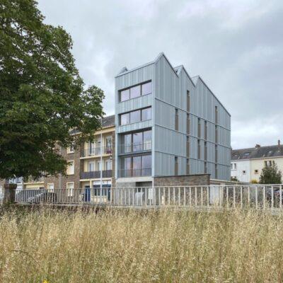 immeuble-bichet-saint-nazaire-construction-bois-godard